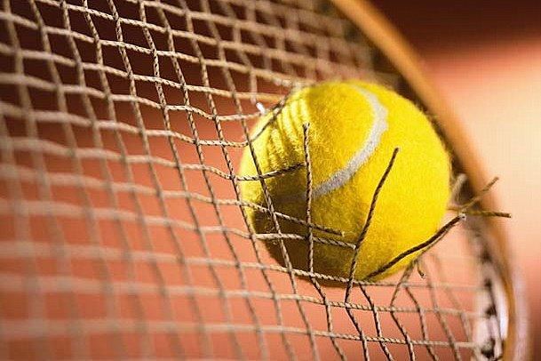 Правила теннисной «войны» или 12 золотых правил Джима Лоэра