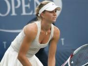 Мария Кириленко - сборная России по теннису