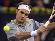 Роджер Федерер сыграет в швейцарском Базеле в октябре