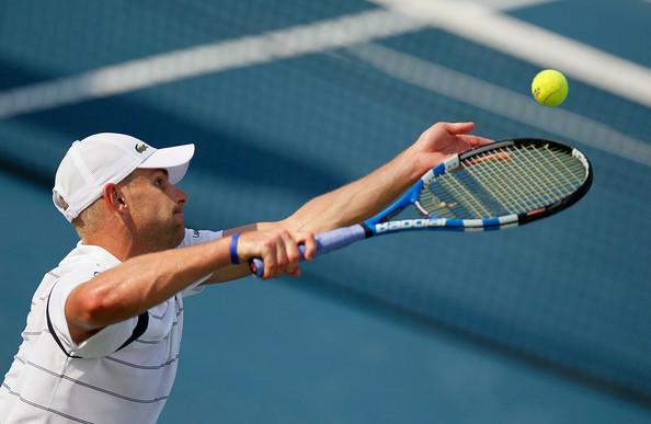 Как подобрать ракетку для тенниса по размеру руки