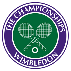 Открытый Чемпионат Великобритании по теннису