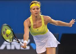 Мария Кириленко вышла в следующий круг турнира в Мадриде