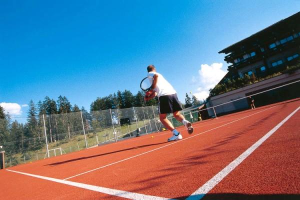 10 причин или как заставить себя заниматься спортом