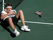 """Обзор фильма о теннисе """"Гари, тренер по теннису"""""""