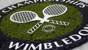 Уимблдонский турнир из-за травм потерял сразу нескольких участников