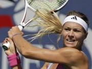 Мария Кириленко вышла в четвертьфинал женского турнира в Истбурне