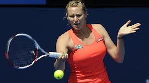 Павлюченкова и Петрова проиграли в первом круге Уимблдонского турнира