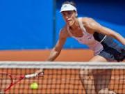 Стали известны финалисты женского турнира WTA Nurenberg