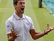 Рейтинг ATP — 17 июня 2013