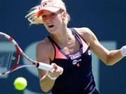 Определились финалистки турнира WTA в Стэнфорде