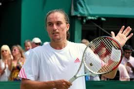 Александр Долгополов покидает турнир в Умаге