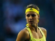 Кириленко вышла в третий круг Открытого чемпионата США