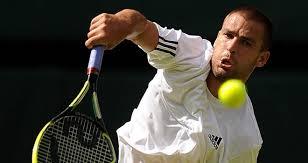 Михаил Южный продолжает побеждать соперников на US Open – 2013