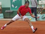 Рейтинг ATP - 19 августа 2013