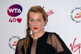 Павлюченкова уверенно вышла во второй круг Открытого чемпионата США