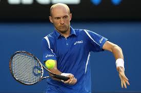Давыденко провел пятисетовый матч в первом круге на US Open