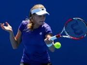 Макарова стала четвертьфиналисткой турнира Сity Open в Вашингтоне