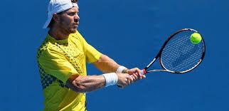 Богомолов и Донской победили своих соперников в первом раунде US Open
