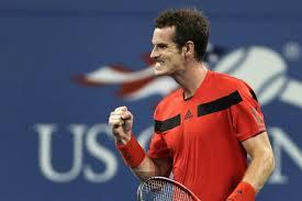 Маррей не испытал затруднений в матче с Льодрой на US Open — 2013