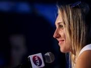 Веснина и Павлюченкова вышли во второй круг Нью-Хейвене на отказах своих соперниц
