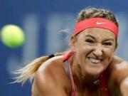 Азаренко разгромила Возняк на Открытом Чемпионате США
