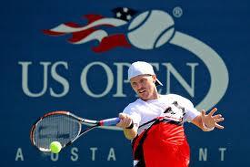 Богомолов огорчил, Донской порадовал во втором круге US Open