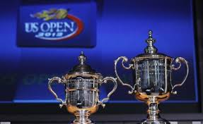 Стали известны соперницы россиянок в пeрвом круге US Open – 2013