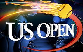 Российские теннисисты узнали своих соперников в первом раунде US Open — 2013