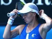 Кузнецова обыграла Бурдетт в первом круге US Open