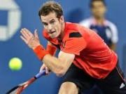 Маррей отдал один сет Майеру во втором круге US Open-2013