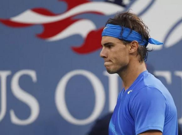 Надаль и Федерер — превью игрового дня на US Open 2013