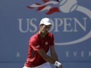 Второй игровой день на US Open 2013 - расписание