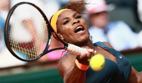 Вопрос дня: сколько заработают теннисисты на US Open 2013?