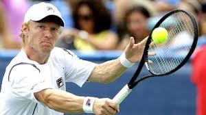 Дмитрий Турсунов стал четвертьфиналистом турнира в Куала-Лумпур