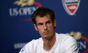 Маррей сенсационно уступил Вавринке в четвертьфинале US Open-2013