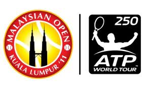 Определились финалисты на турнире Malaysian Open в Куала-Лумпур