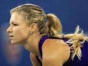 Мария Кириленко потерпела поражение во втором круге турнира в Сеуле