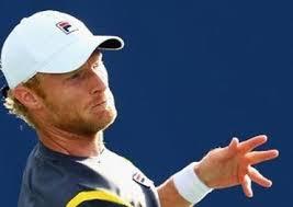 Турсунов закончил свой турнирный путь на US Open-2013