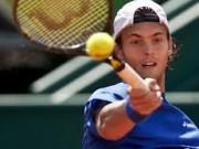Соуза стал первым на турнире Malaysian Open в Куала-Лумпур