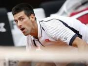 Джокович уверенно обыграл Соузу и вышел в 1/8 финала US Open-2013