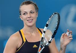 Павлюченкова уступила Янкович в стартовом поединке на турнире в Пекине