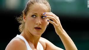 Йовановски вышла в четвертьфинал турнира в Ташкенте, где сыграет с Воскобоевой