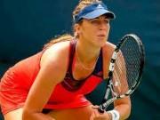 Павлюченкова пробилась в финал турнира в Сеуле, где сыграет с Радваньской