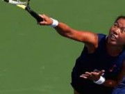Шуай Чжан стала чемпионкой на турнире Guangzhou Open в Китае
