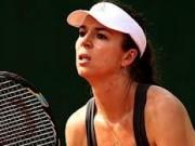 Воскобоева завершила свое вступление на турнире Tashkent Open