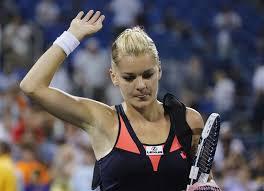 Агнешка Радваньска победила Павлюченкову и стала чемпионкой турнира в Сеуле