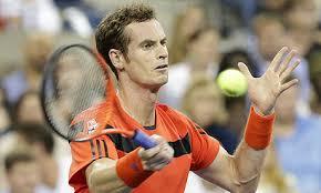 Маррей победил Истомина и вышел в четвертьфинал US Open