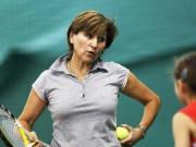 Ольга Морозова: наш заслуженный тренер в Великобритании
