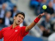 Новак Джокович уступил в финале US Open 2013