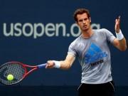 Лучшие видео Открытого Чемпионата США по теннису 2013